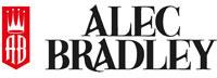 A. Bradley Nica Puro Rosado