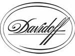 Davidoff Accessoires