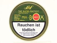 Falkums Mix Box