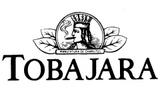 Tobajara