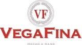 Vegafina