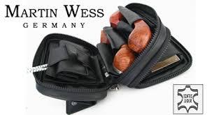Wess-Design