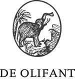 De Olifant Classic