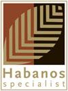 Habanos