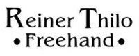 Thilo, Reiner