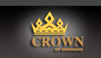 Winslow Crown