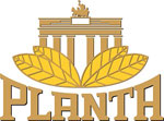 Planta Berlin