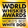 White Dog Whisky