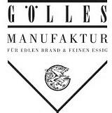 Goelles Manufaktur