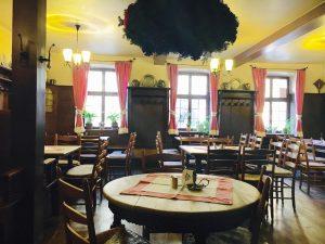 Gasthof-Zum-Anker