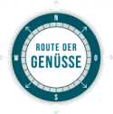 Route der Genuesse