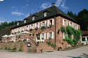 Schafhof Amorbach