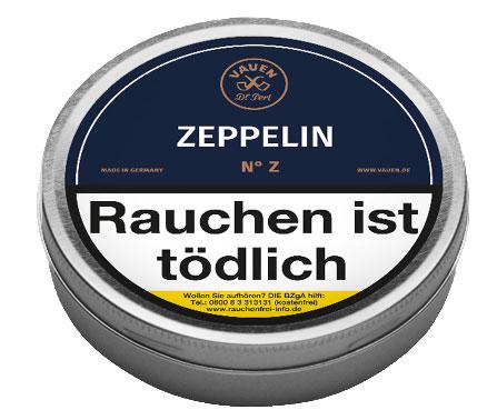 Zeppelin Tabak