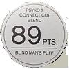 Psyko Connecticut Blend