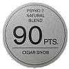 Psyko Seven Natural Blend