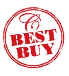 Best Buy Vegafina Nicaragua