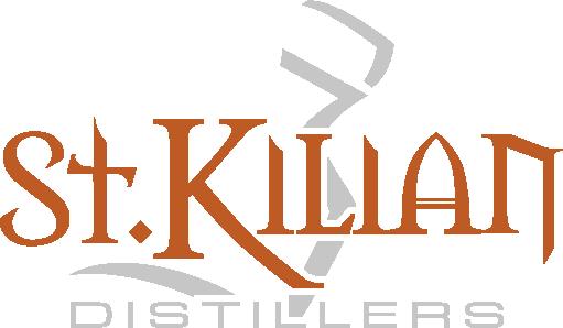 St. Kilian Distilles